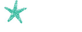 Make a Difference Dingley Village